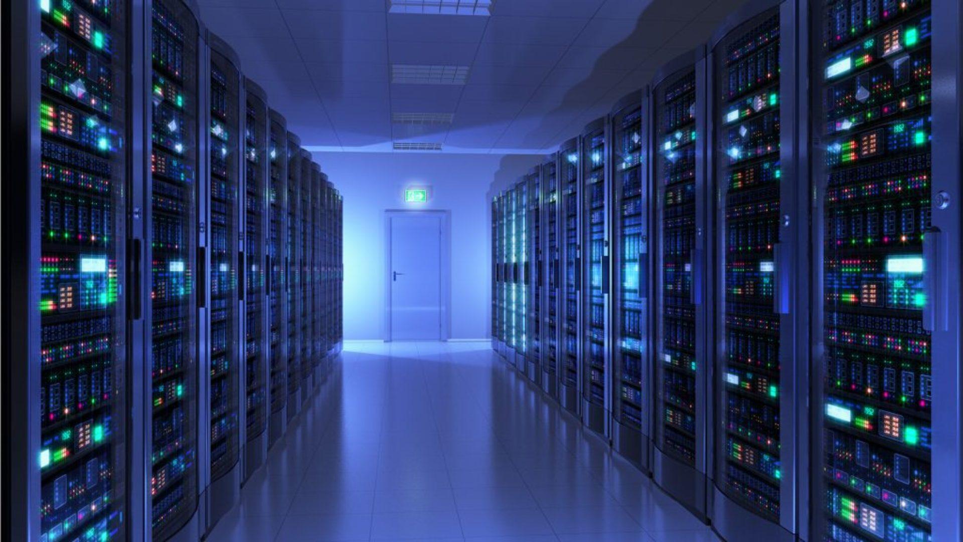 Netware Technologies, Inc.